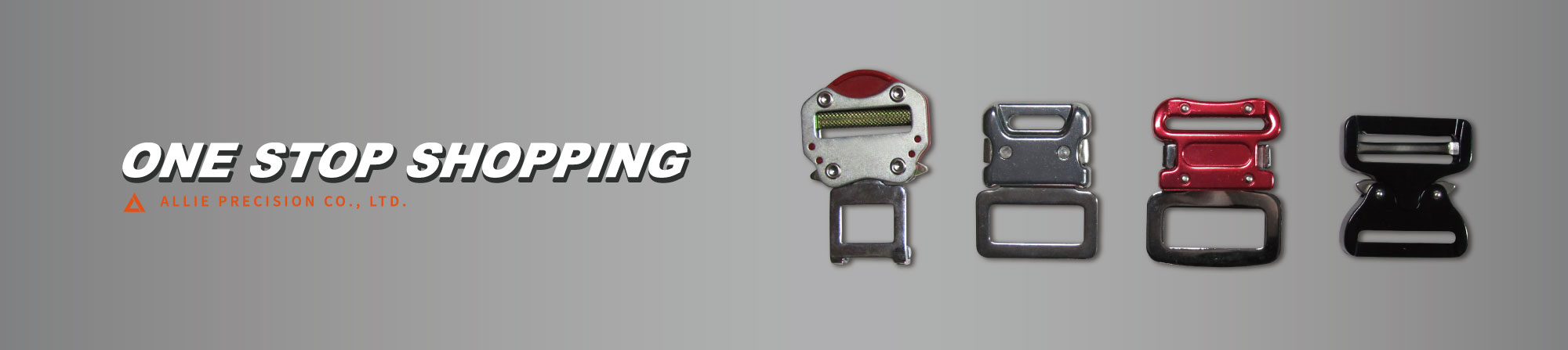 sternal D-ring manufacturer,sternal D-ring supplier,shoulder D-ring OEM,shoulder D-ring ODM,shoulder D-ring manufacturer,shoulder D-ring supplier,dorsal r-ring OEM,dorsal r-ring ODM,dorsal r-ring manufacturer,dorsal r-ring supplier